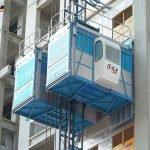 construction-lifter